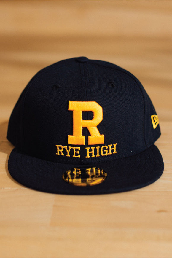 Rye High 9Fifty