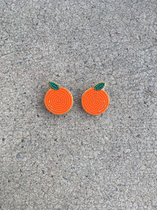 Tangerine Dream BB's - Special Edition