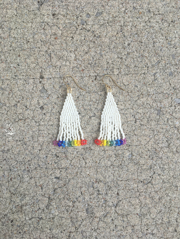 Mini Dangles - PRIDE