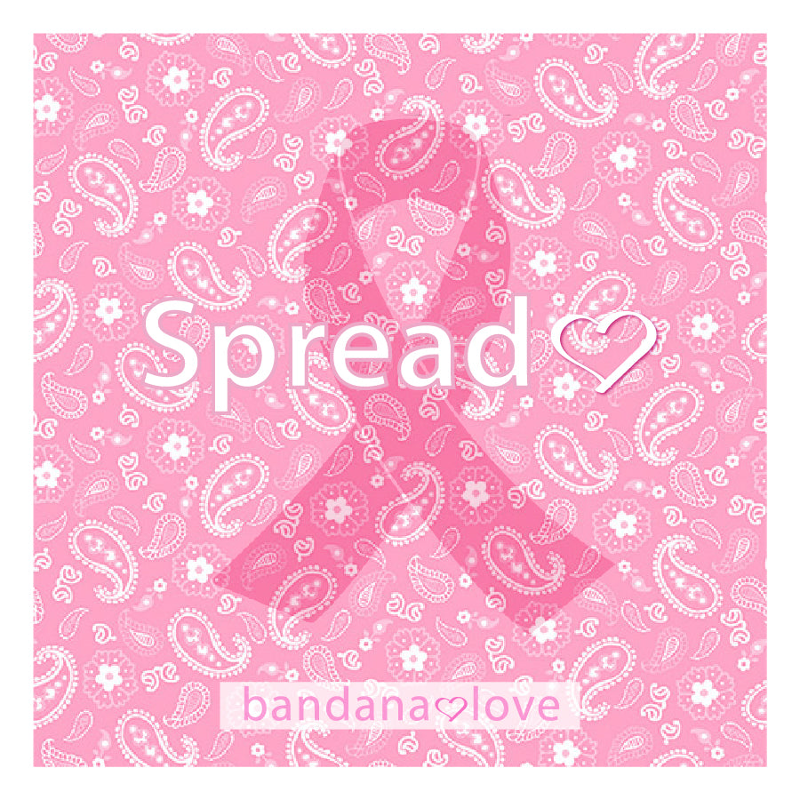 Breast Cancer Support Card