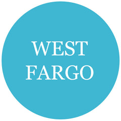 What's available for West Fargo residents in the Love Your Local promotion?