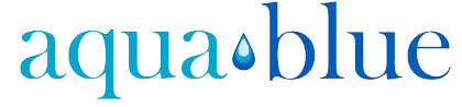 Aquablue logo