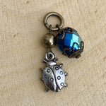 Charm - Many Designs Available
