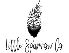 Little Sparrow Co