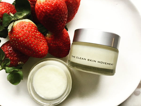 5.C/D FRUIT CONCENTRATE EYE & FACE TREATMENT