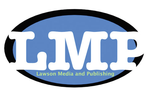 original lawson media publishing logo