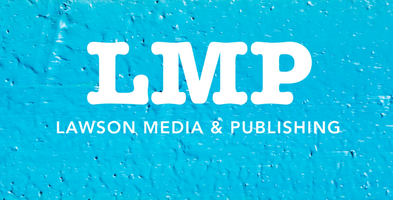 Lawson Media & Publishing