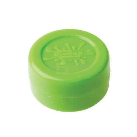 NoGoo Large Non stick container - Green