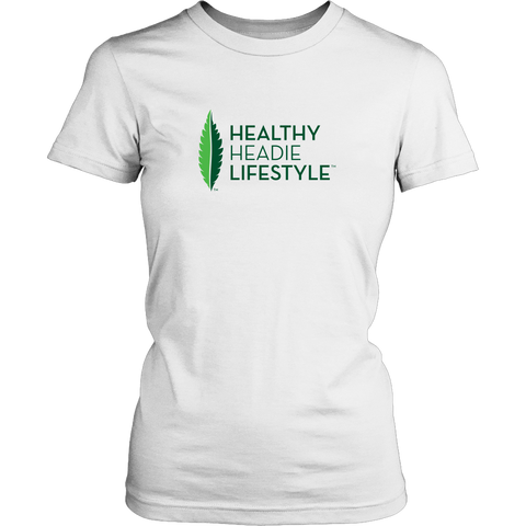 HHL Logo Women's T-Shirt