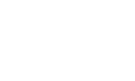 Healthy Headie