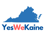 Yes We Kaine T-Shirt
