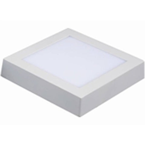 LED SQUARE CEILING