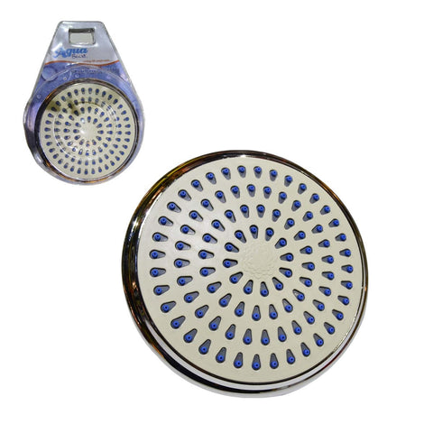 "6"" SHOWER HEAD (CABEZA DE DUCHA) (P-11255)"