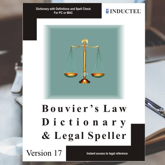 The-wolters-kluwer-bouvier-law-dictionary--desk-edition-(2-volumes.