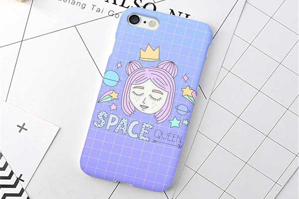 Girly Phone Cases