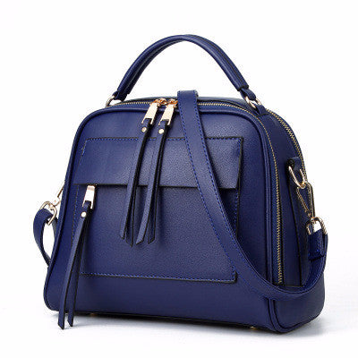 Cool Casual Everyday Fashionable Handbag