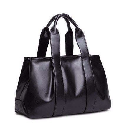 Simple Elegant Fashionable Handbag