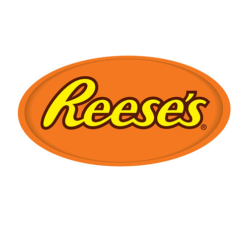 Reese's Candy-Wholesale Candy Canada