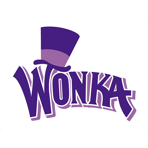 Wonka Candy-Wholesale Candy Canada