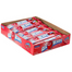 AirHeads Candy Cherry Taffy Bars-Retro Candy Toronto