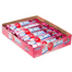 AirHeads Candy Strawberry Taffy Bars 36 CT-Retro Candy Toronto