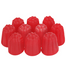 Allan Red Berries Bulk Candy