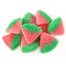 Allan Sour Watermelon Slices Bulk Candy Canada