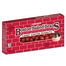 Boston Baked Beans Candy Theater Box-Wholesale Candy Canada