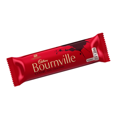 Cadbury Bournville UK British Chocolate Bars-Wholesale Candy Toronto Canada