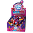 Charms Blow Pop Bursting Berry Bubble Gum Lollipops Retro Candy 48CT