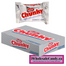 Chunky Candy Bars Wholesale Prices