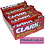 Clark Candy Bars Wholesale