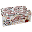 Cow Tales Caramel Apple Retro Candy 36 CT