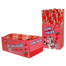 Cow Tales Strawberry Retro Candy 36 CT