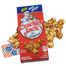 Cracker Jack Original with Prize Inside 25 CT-Frito-Lay