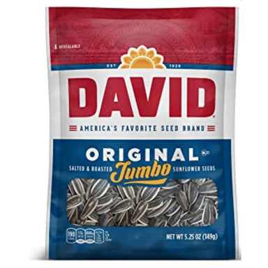 david-original-jumbo-sunflower-seeds-12-ct