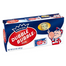 Dubble Bubble Original Bubble Gum Theater Box-Wholesale Candy Canada