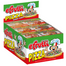 efrutti Gummi Pizza Gummy Candy-48 CT