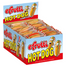 efrutti Gummi Hot Dog Gummy Candy-60 CT