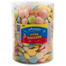 Frisia Flying Saucers British Candy-Wholesale Candy Toronto