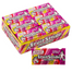 Fruit Stripe Bubble Gum 12 CT