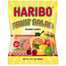 Haribo Fruit Salad Gummy Candy