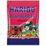 Haribo Raspberries Gummy Candy