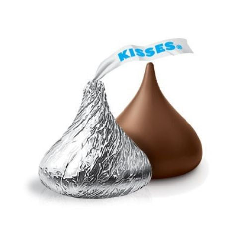 Hershey's Kisses Bulk Candy Canada