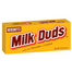 Milk Duds Chocolate and Caramel Retro Candy-Wholesale Candy Canada