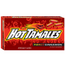 Hot Tamales Fierce Cinnamon Chewy Movie Candy-Wholesale Candy Canada
