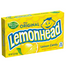 Lemonhead Candy Theater Box-Wholesale Candy Canada