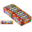 Life Savers Hard Candy 5 Flavors-Retro Candy 20CT