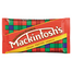 Mackintosh's Toffee Bar Old Fashioned Candy