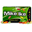 Mike and Ike Original Fruits Candy Theater Box